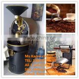 coffee roaster machine/home coffee roaster