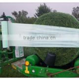 Silage Film / Silage Wrap / Bale Wrap / Silage Stretch Film
