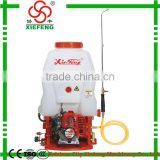 Hot sale power sprayer sets for sale
