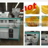 200KG/H Buckwheat Flour Noodle Making Machine