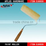 free art supply samples China manufacturer names of paint roller Water-based for paint roller