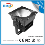 LED High Mask Lamp 500W Water Proof IP65