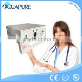 Medical Waste Sterilizer Ozone Generator For Home Use