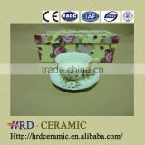 Nestest style China factory wholesale Dinner Ware