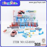 Factory Directly Provide Best Sales Recycled Plastic Blocks