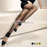 China wholesale sexy silk stockings for women