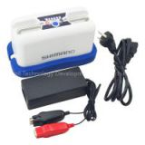 SHIMANO  Electric Fishing  Spinning Reel Battery  Pack