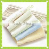 direct supply face towels 30*30 cm