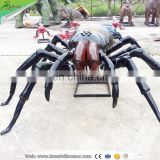 Life size realistic animatronic insect for sale