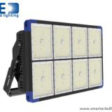 1500w LED stadium lighting,Courts lighting,since lighting,the ball lighting