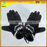China Supplier Winter Gloves For Motorcycle Riding