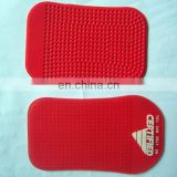 car anti slip pad,cellphone non slip pad, car sticky pad