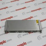 Relay I/O Module 4 Channel  | Bently Nevada | 125720-01
