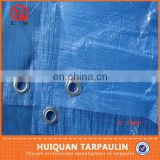 waterproof 12x14ft Plastic Sheet Tarpaulin