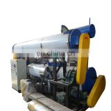 10t/day fish meal machine fish meal plant for sale fishmeal plant
