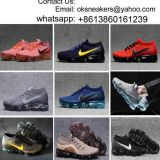 Wholesale Air Vapormax 2018 Running Shoes,Air Max 87,Air Max 90,Air Max 97,Air Max 270,Air Max TN,Epic React Shoes,Free Shipping