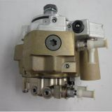 5256607 ISF Diesel Engine Parts High Pressure Fuel Injection Pump 0445020122