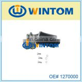 WINTOM 2016 Hot Sale High Quality Motor OEM 23001902 OEM 1270000 With Good After-Sale Service