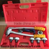 pipe expander for exhaust pipe expander and hand tools manufactuer