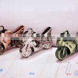 motorcycle shape USB flash drive, antivirus motorbike shape flashdisk USB, usb pen drive wholesale