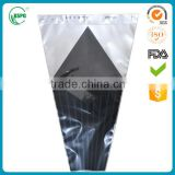 Wholesale cone shaped popcorn bags