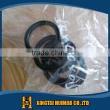 UHS Piston Rod Hydraulic Cylinder Seal