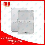 wholesale price for iPad mini replacement cover for ipad mini mobile phone