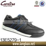 Men Gender and sued Outsole Material vietnam shoe factories