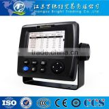 manufacture Marine 4.3'' Color LCD AIS Transponder HP-33A