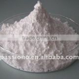 Hot sales D-Aspartic acid in USA warehouse