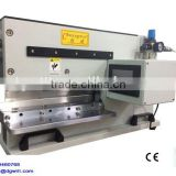 Alum PCB Separator Machine separation pcb without stress                                                                         Quality Choice