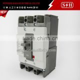 2016 Hot Sale!! High Quality SAHAI Mccb ABN 53c 50A LS Moulded Case Circuit Breaker