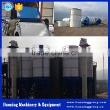 New Design Stainless Steel Cement Silo with Factory Price