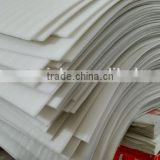 25*25cm diced foam sheets