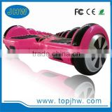 self balancing hoverboard for adult , self balancing scooter mobility                                                                                                         Supplier's Choice