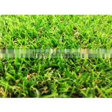 Good Quality Synthetic Lawn Artificial Grass, Outdoor Artificial Turf, Roof Synthetic Lawn