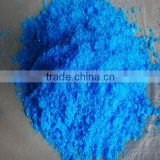 copper sulphate pentahydrate cattle trace elementcopper sulphate pentahydrate cattle trace elements feed grades feed grade