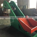 Qingdao 2016 NEW Bucket elevator for sale