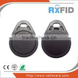 RC522 MFRC - 522 RFID radio frequency IC card induction module to send S50 fudan card