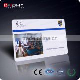 MIFARE (R) Ultralight EV1 Card
