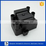 Hot sale auto parts Ignition coil OEM 2112-3705010-02 2112-3705010-07 211-3705011-02 for LADA