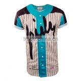 sublimation baseball jersey,custom sublimation baseball jersey,2015 sublimation baseball jersey