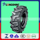 Wholesale Farming Use Agricultural Tractor Tires