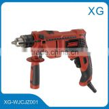 Have store High quality 13mm electric Impact drill 550W professional impact drills power tools