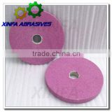 XINFA grinding wheels for bench grinders