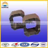 Direct Bonded Magnesia Chrome Ore Brick