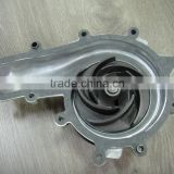 water pump 1498657 used for Scania