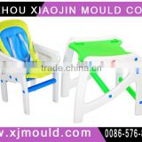 Baby highchair Feeding chairs for baby Children chairs for dinner Folding chair for baby