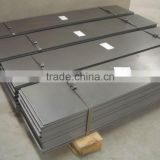 Hot Sale Oversea Black Surface Carbon Steel Plate T8A /1.1525/SK5 Steel                                                                         Quality Choice