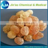 High quality Arabic Gum/cas:9000-01-5